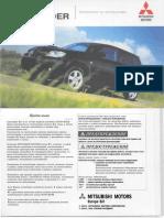 Mitsubishi_Outlander_autorepman.com.pdf