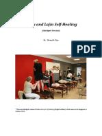 Paida Lajin-book.pdf