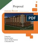 Thesis_Proposal.pdf