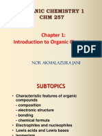 Chapter 1 Introduction to Org Chemistry 21 Jun 2012 (3)