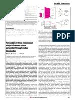 Bloj-etal-99.pdf