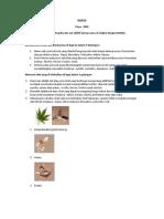 NAFZA-LENGKAP.pdf