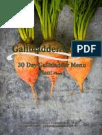 GALLBLADDER30DAYMENUPLAN.pdf
