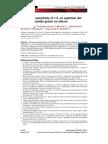 Reflection sensitivity.pdf