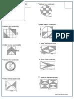 Areas y Perimetros Practica Calificada