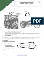 COURROIE ETUDE.pdf