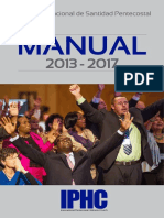 IPHC Manual 2013-2017 Spanish.pdf