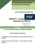 R-1 Intro Electronica Potencia