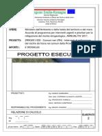 002_relazione_calcolo