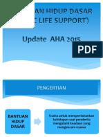 BHD 2015 modified.ppt