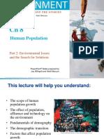Ch08 Lecture 3e