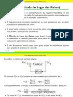 principiosCap09 (1)