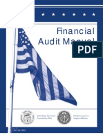 Financial Audit Manual Vol.02