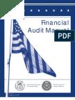 Financial Audit Manual Vol.03