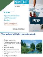 Ch06 Lecture 3e
