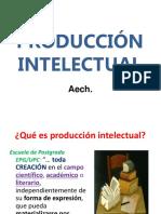 Resumen Articulo Cientifico Aech - II