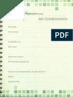 Macro Note Book