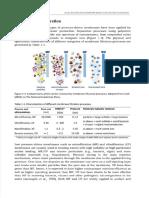 membrane filter air.pdf