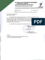 SOP Pelaksanaan ORI Difteri 2017 - 2018 Final.pdf
