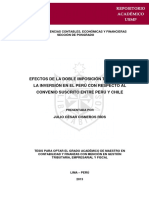 cisneros_jc (1).pdf
