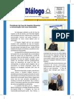 Informativo Casa Do Inspetor_03
