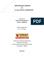 236024963-12V-to-120V-DC-DC-Converter-using-Power-Electronics-for-higher-efficiency-and-reliable-operation.pdf