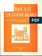 Anales Saguntinos
