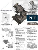 designproposal