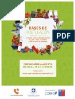 Bases-de-Postulación-SSAF-Desafío-Alimentos (1)