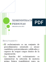clase12y14administracindepersonassinvideo-140606075144-phpapp01.ppt