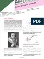 (Cuéllar) - Física I - 2° Edición (1)-231-240