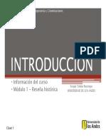 01. Introducción. Reseña Histrórica(1).pdf