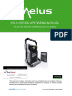 Kaelus-iPA-PIM-Tester-Operating-Manual.pdf