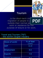 IB2 Tourism 1