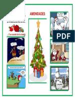 5 chistes navideños.docx