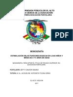 Canaviri Funciones Basicas Ipi.docx Mono