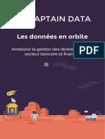Livre Blanc Banque.pdf