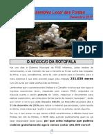 Nota Compra Rotopala Dec17