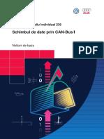 CAN BUS.pdf