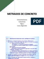 METRADOS DE CONCRETO.pdf