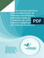 Guia de buenas practicas custodia menores violencia de género. COPM (2013).pdf