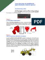 12_Trucos_SolidWorks.pdf