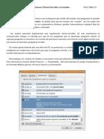 socket_gambas.pdf