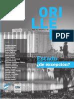 OrilleraEstadodeexcepción.pdf