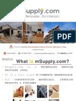 mSupply_Builder (1).pptx