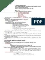 subiecte-rezolvate-dermatologie