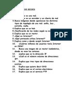 EJERCICIOS DE REDES.doc
