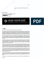 Heitkamp Email001