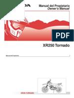 Honda tornado propi.pdf