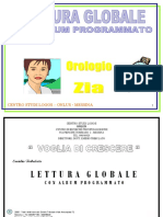 lettura globale.pdf
